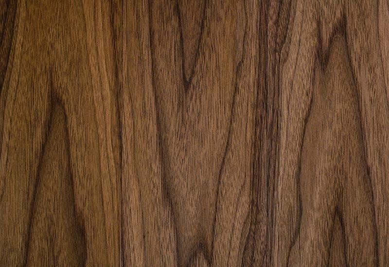 Premium wood textures