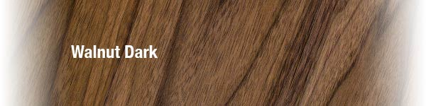 Walnut Dark Texture
