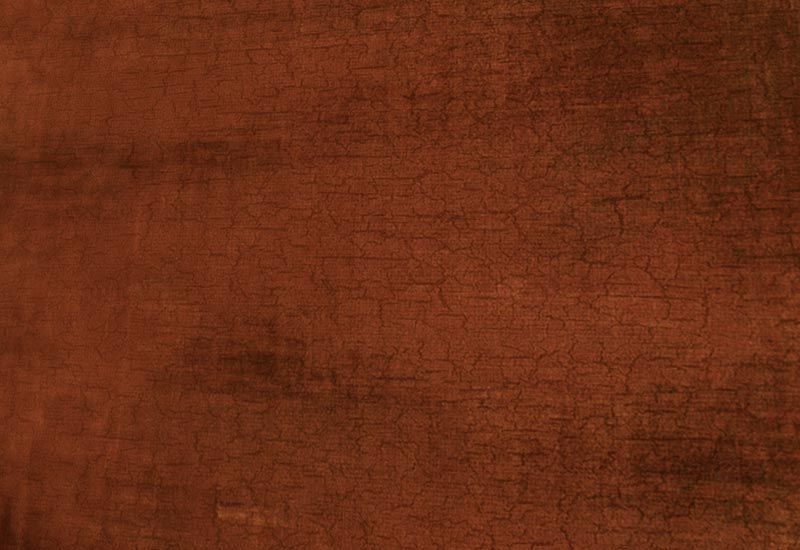 Free texture downloads from Flickr