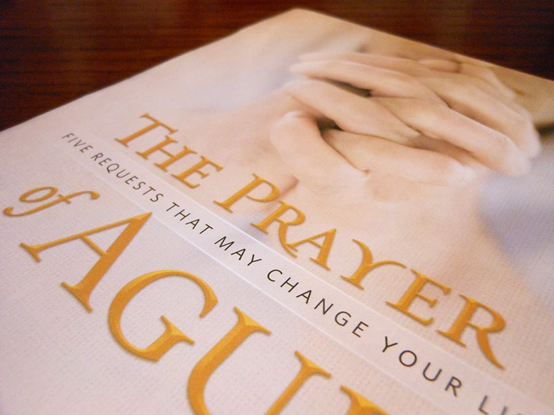 prayer-agur-booklet2