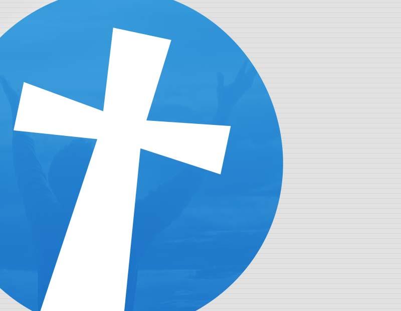 Church logo templates