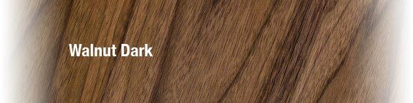 Walnut Dark Texture